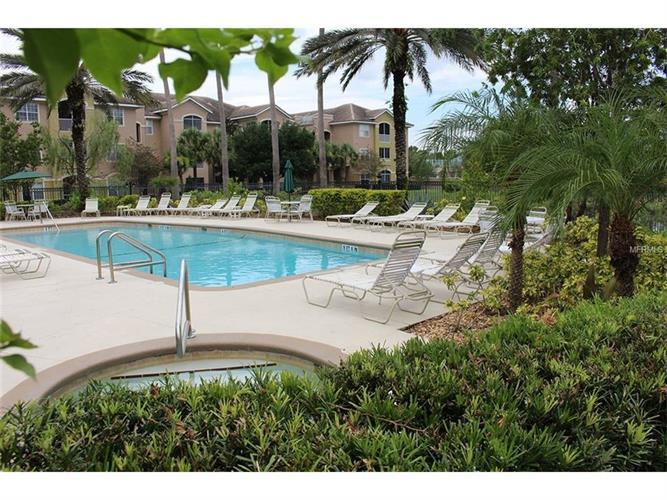 4817 Cypress Woods Dr #5306 5306, Orlando, FL - USA (photo 5)