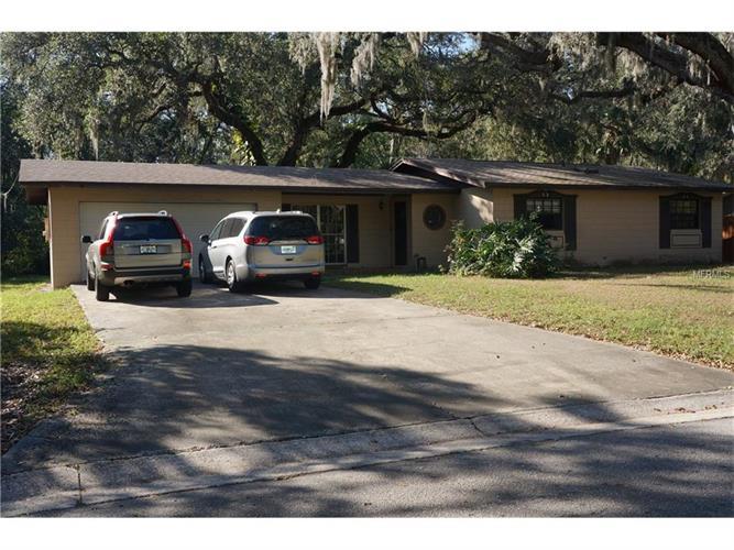 1005 Grove Manor Dr, Sanford, FL - USA (photo 1)