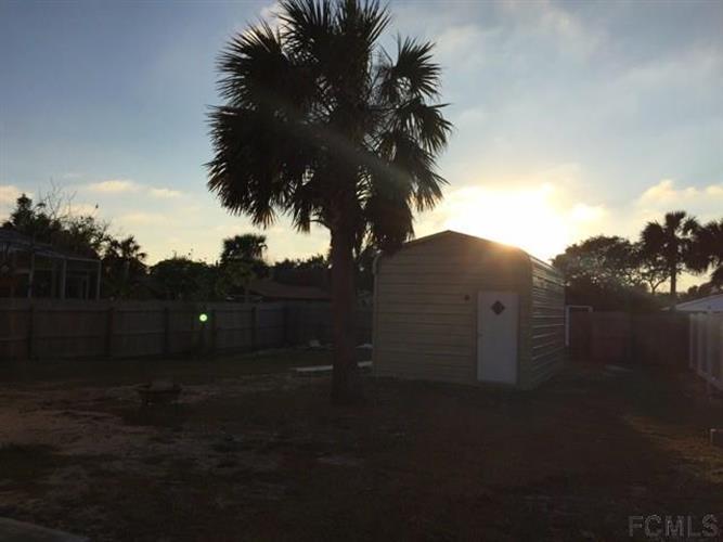 1832 Daytona Ave S, Flagler Beach, FL - USA (photo 2)