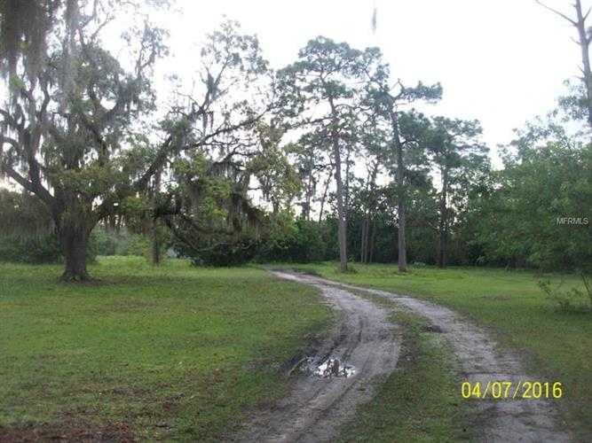 3720 Friars Cove Rd, St. Cloud, FL - USA (photo 2)
