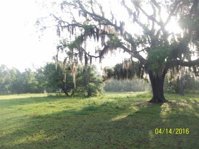 3720 Friars Cove Rd, St. Cloud, FL - USA (photo 3)