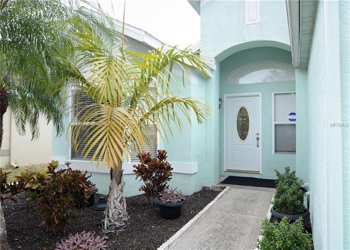 517 Kellygreen Dr, Orlando, FL - USA (photo 2)