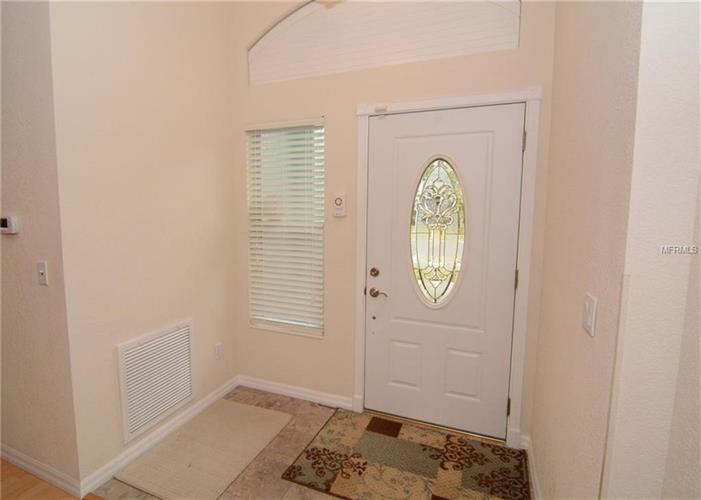517 Kellygreen Dr, Orlando, FL - USA (photo 3)