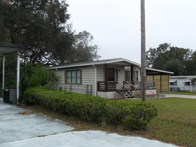 540 Ne 62nd Terrace, Ocala, FL - USA (photo 2)
