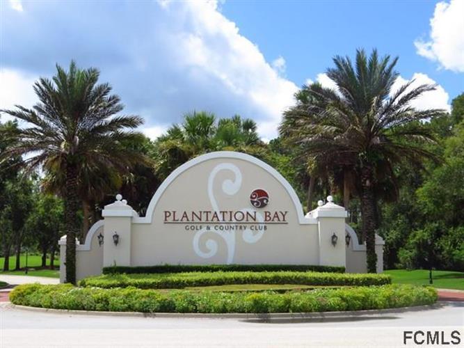 949 Stone Lake Dr, Ormond Beach, FL - USA (photo 1)