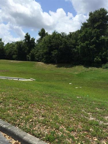 160 Mill Grant Road, Debary, FL - USA (photo 2)