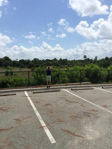 150 Mill Grant Road, Debary, FL - USA (photo 5)