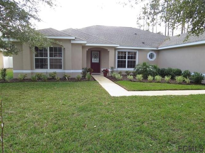 33 Esperanto Drive, Palm Coast, FL - USA (photo 2)