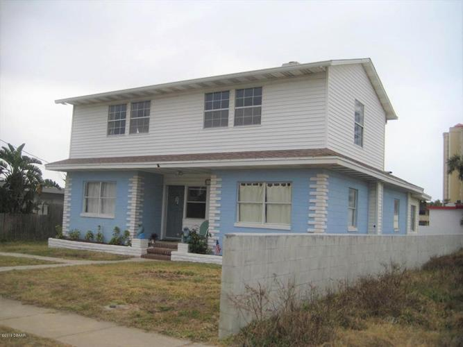 381 Brookline Avenue, Daytona Beach, FL - USA (photo 3)