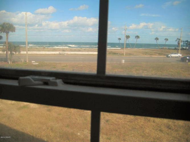 381 Brookline Avenue, Daytona Beach, FL - USA (photo 4)