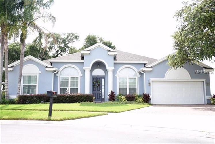 3448 Herringridge Dr, Orlando, FL - USA (photo 1)