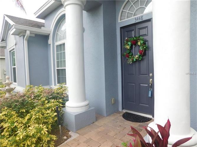 3448 Herringridge Dr, Orlando, FL - USA (photo 2)
