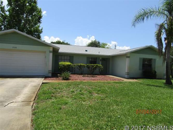 2130 Royal Palm Dr, Edgewater, FL - USA (photo 1)