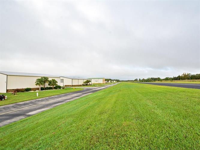 1321 Apopka Airport Rd #75 75, Apopka, FL - USA (photo 3)