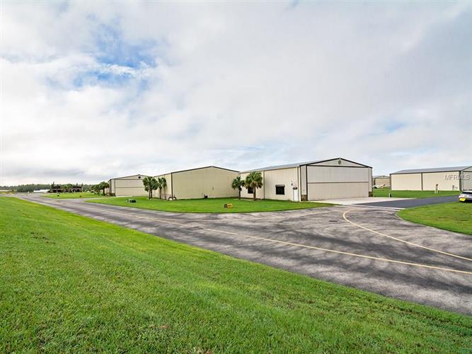 1321 Apopka Airport Rd #75 75, Apopka, FL - USA (photo 4)
