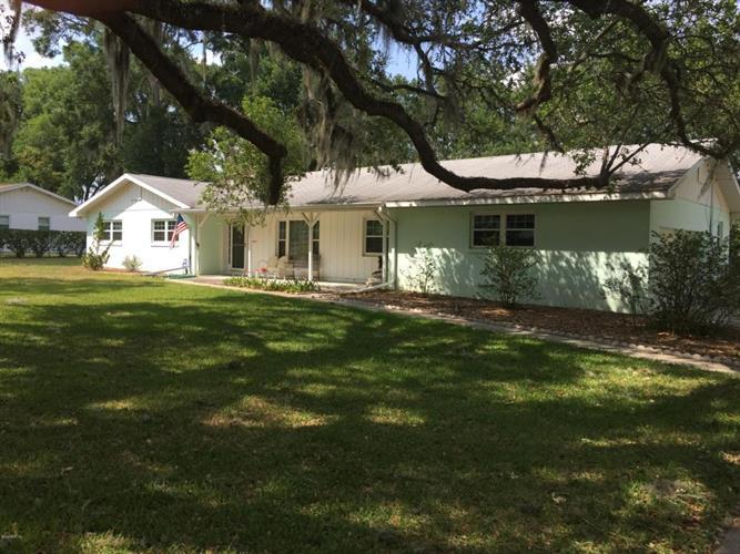 2831 Sw 36 Drive, Ocala, FL - USA (photo 1)