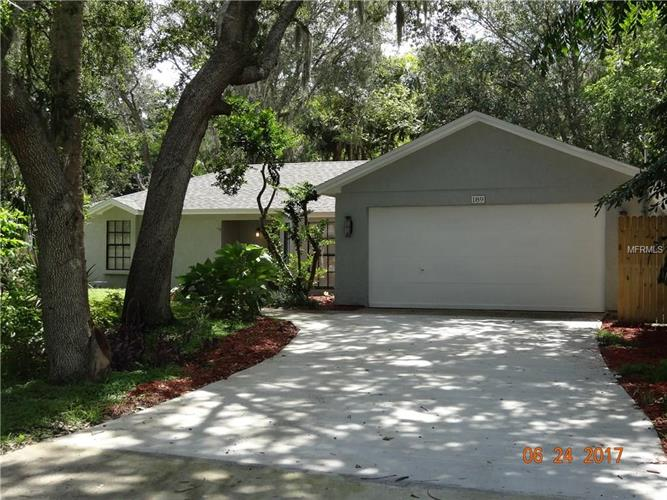 189 Poinciana Ln, Deltona, FL - USA (photo 1)