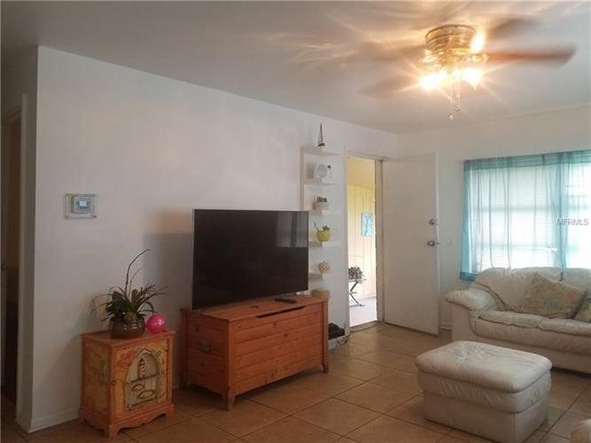 7626 Harvey St, Orlando, FL - USA (photo 5)