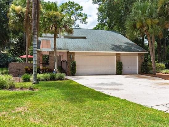 223 Duncan Trl, Longwood, FL - USA (photo 1)