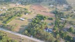 5680 Cyrils Dr, St. Cloud, FL - USA (photo 1)