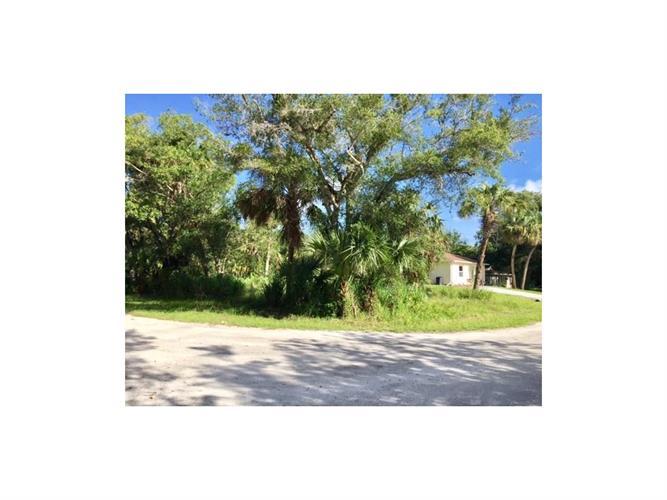 6006 7th Place, Vero Beach, FL - USA (photo 1)
