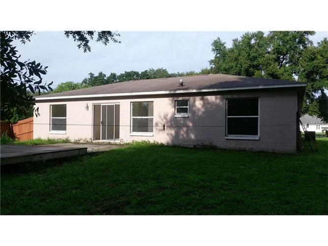 1007 Grape Ave, St. Cloud, FL - USA (photo 3)