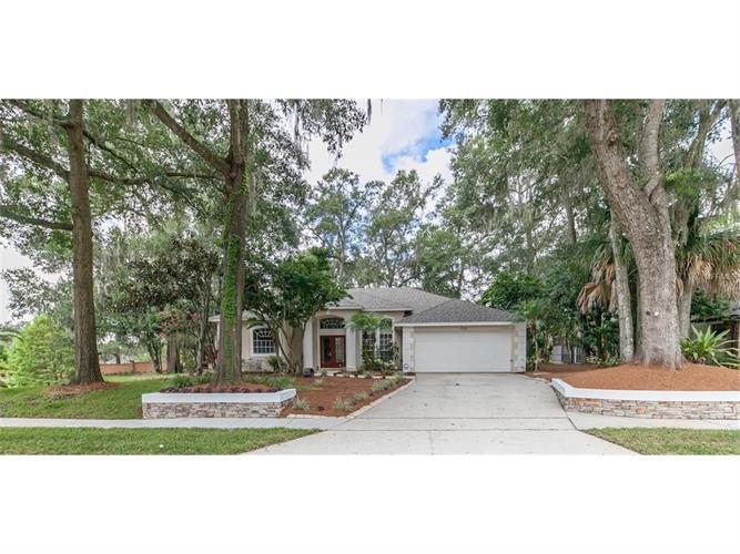 116 Winding Oaks Ln, Oviedo, FL - USA (photo 1)