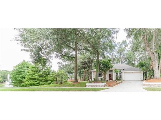 116 Winding Oaks Ln, Oviedo, FL - USA (photo 2)