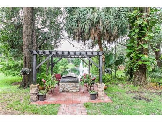 116 Winding Oaks Ln, Oviedo, FL - USA (photo 3)