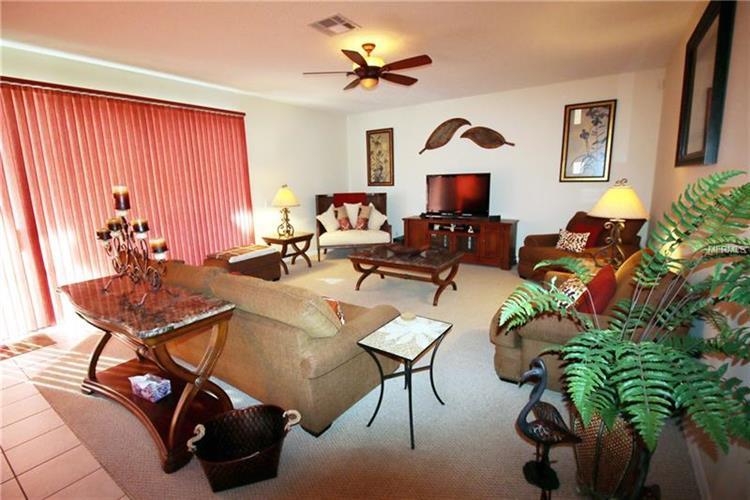 124 Harwood Cir, Kissimmee, FL - USA (photo 3)