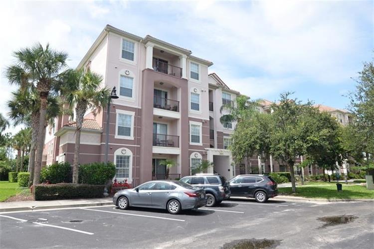 4024 Breakview Dr #10204 10204, Orlando, FL - USA (photo 1)