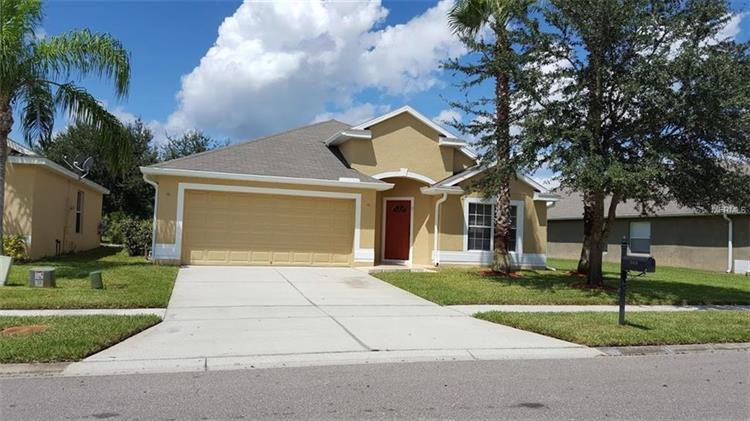 2428 Holly Pine Cir, Orlando, FL - USA (photo 1)