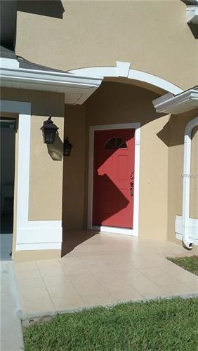 2428 Holly Pine Cir, Orlando, FL - USA (photo 2)