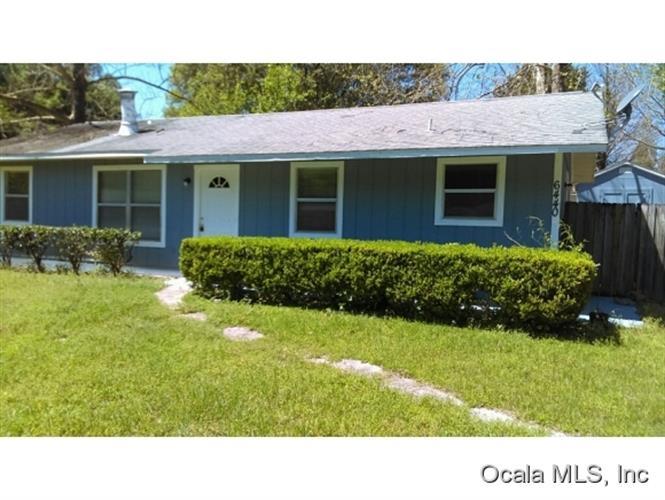 6440 Nw 13th Avenue, Ocala, FL - USA (photo 1)