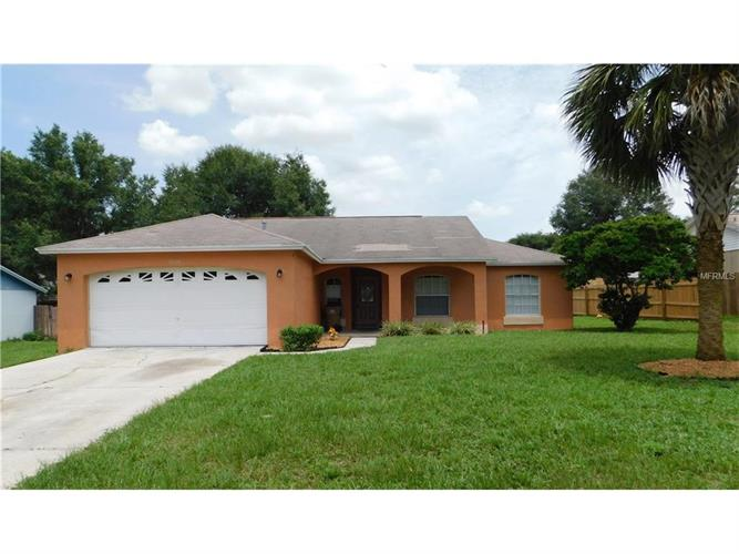 15606 Greater Groves Blvd, Clermont, FL - USA (photo 1)
