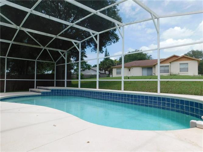 15606 Greater Groves Blvd, Clermont, FL - USA (photo 2)