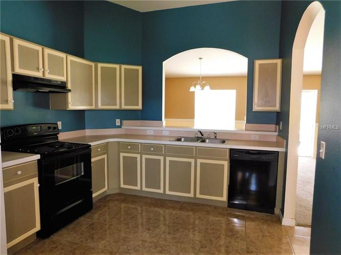 15606 Greater Groves Blvd, Clermont, FL - USA (photo 4)