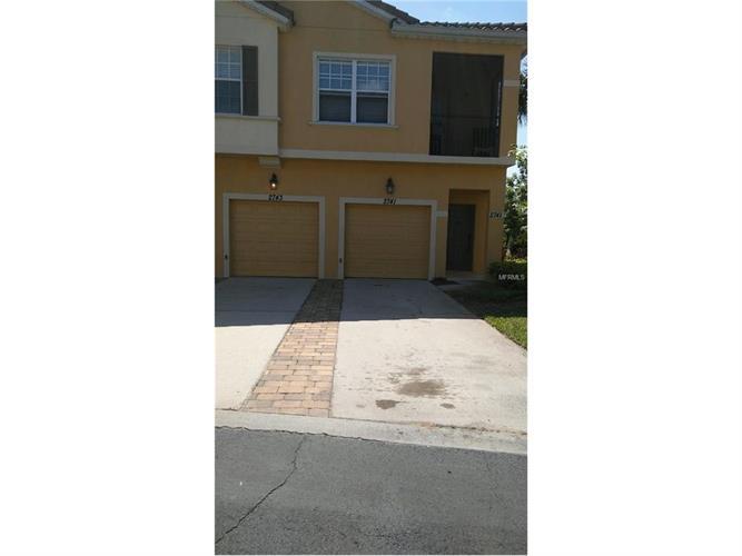 2741 Oakwater Dr #0, Kissimmee, FL - USA (photo 2)