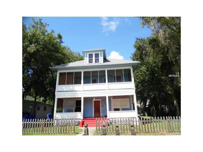 220 N Beaumont Ave, Kissimmee, FL - USA (photo 3)