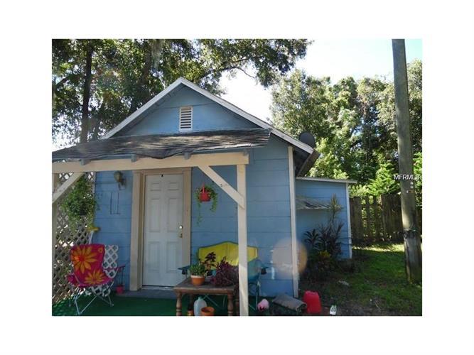 220 N Beaumont Ave, Kissimmee, FL - USA (photo 4)