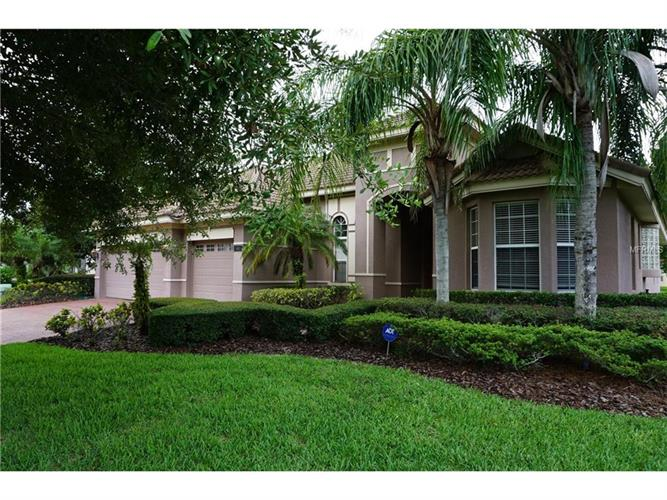 1412 Glenheather Dr, Windermere, FL - USA (photo 1)