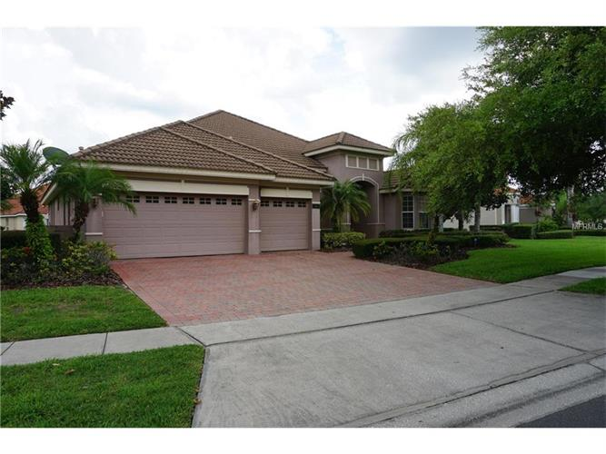 1412 Glenheather Dr, Windermere, FL - USA (photo 2)