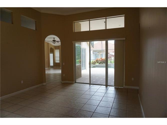 1412 Glenheather Dr, Windermere, FL - USA (photo 4)