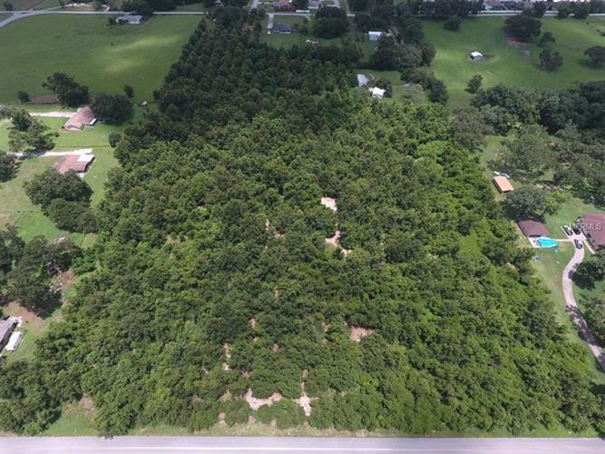 Crews Lake Rd, Lakeland, FL - USA (photo 2)