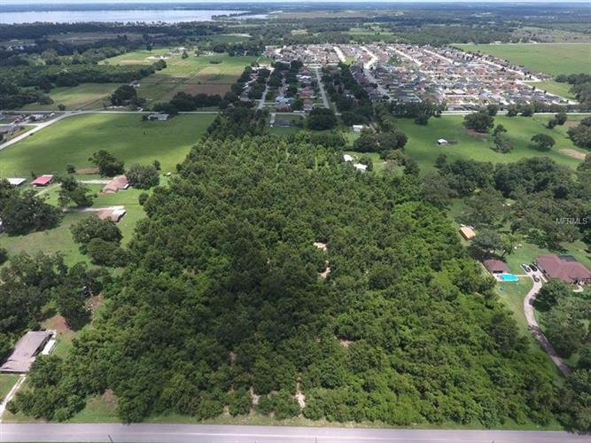 Crews Lake Rd, Lakeland, FL - USA (photo 3)