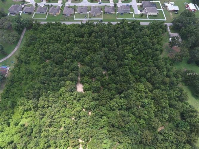 Crews Lake Rd, Lakeland, FL - USA (photo 4)