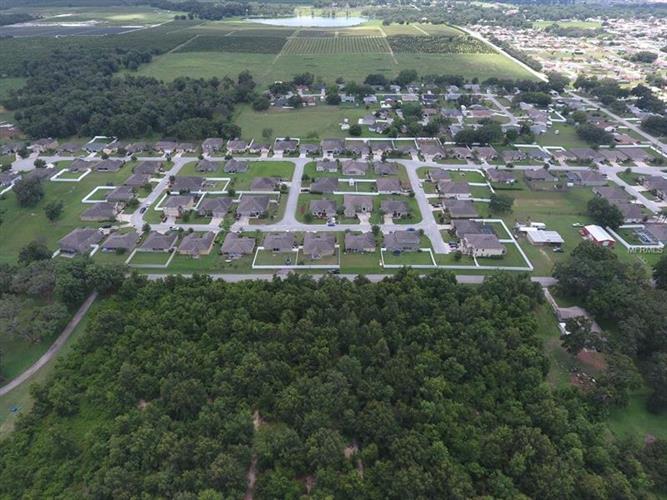 Crews Lake Rd, Lakeland, FL - USA (photo 5)