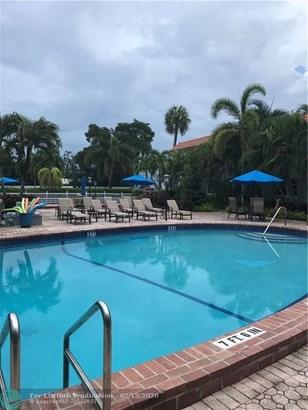 Residential Rental - Oakland Park, FL