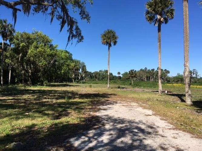 2820 Cameron Ave, Sanford, FL - USA (photo 1)
