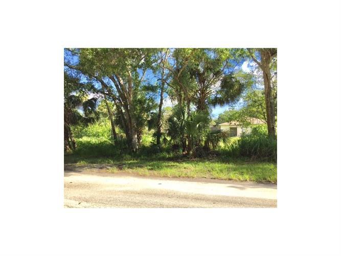 6016 7th Place, Vero Beach, FL - USA (photo 1)